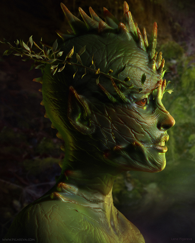Forest-Girl_sm02_