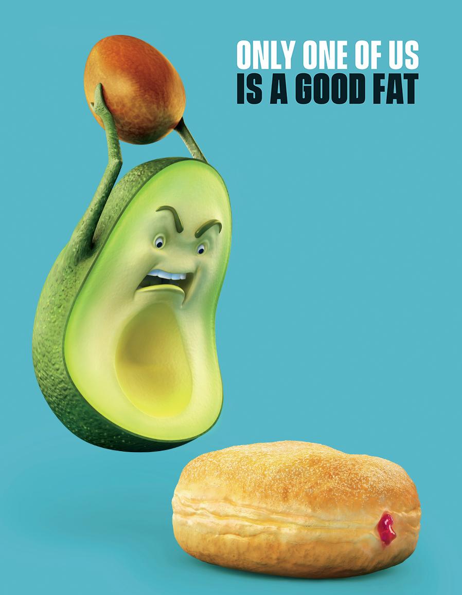 AHA_Avocado_poster3