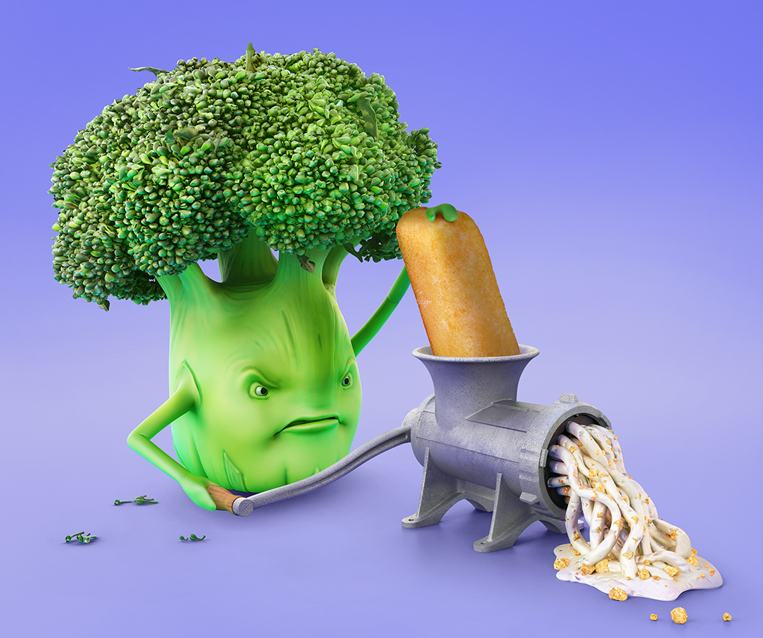 AHA_Broccoli_poster