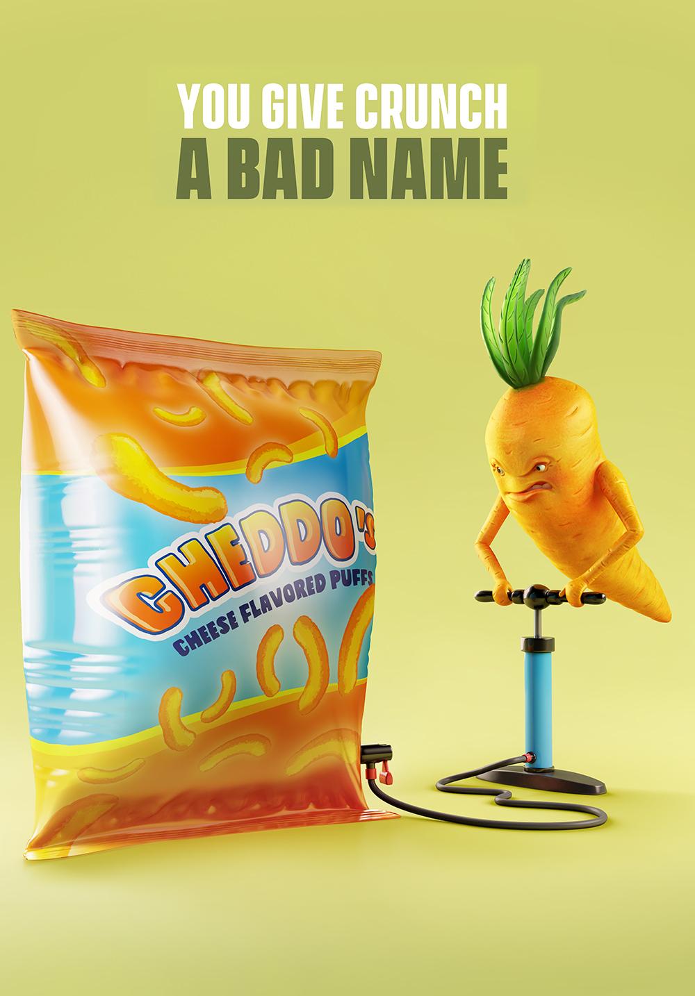 AHA_Carrot_poster2