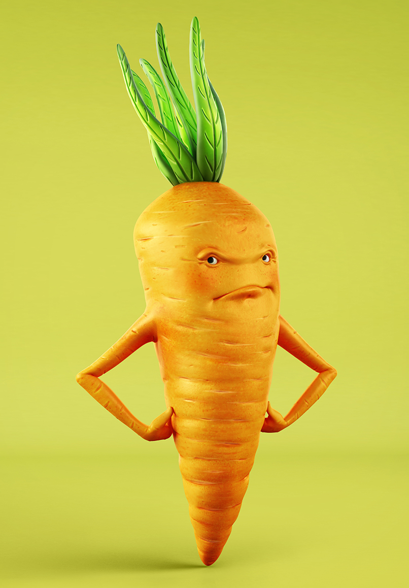 AHA_Carrot_single2