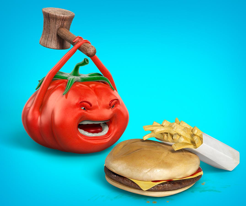 AHA_Tomato_poster