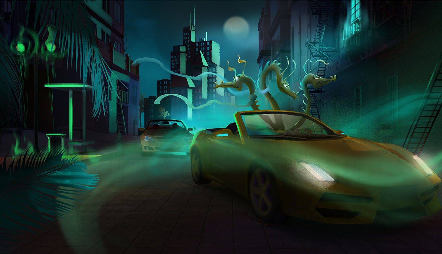 Cars-Dragon_mysterious_www.pigareva.com