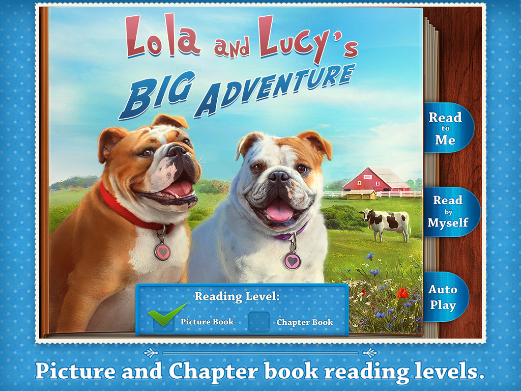 Lola&Lucy_ll_main_1